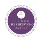 Certification Reiki Master Jolinda Cath