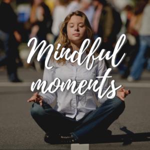 Free mindulness