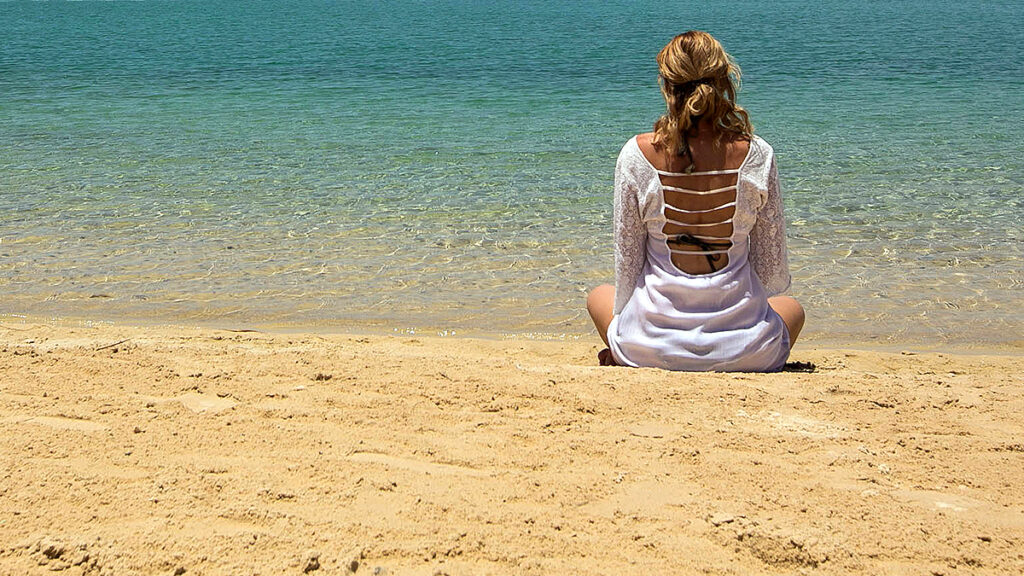 what is the origin of mindfulness